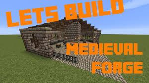 Minecraft 1.12 Forge For Mac - homefasr