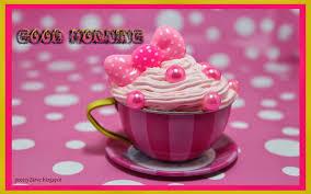 Love Good Morning Wallpaper Free Download Romantic Good Morning