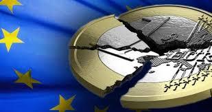 Αποτέλεσμα εικόνας για ευρωπαικη ενωση