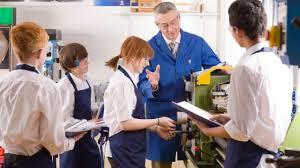 Contoh jurnal dan laporan kegiatan siswa praktek kerja industri (prakerin) oleh anugerah dino 08.54 5 komentar. Contoh Laporan Pkl Praktek Kerja Lapangan Smk Yang Baik Dan Benar