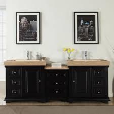 90 Bathroom Vanity 90 Inch Double Bathroom Vanity Globorank