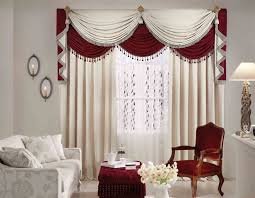 Design And Decor Curtains