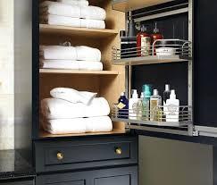 floating towel shelf for bathroom shelves 3 shelves glass corner towel gray painted wooden floating shelves