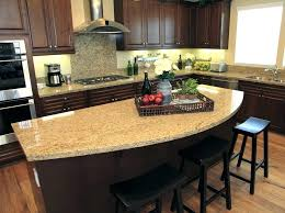 kitchen island tops rounded granite counter top kitchen island kitchen  island tops lowes