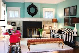 Turquoise Living Room Furniture 10 Of The Most Common Interior Design Mistakes To Avoid