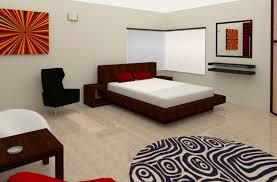 simple room interior. Delighful Simple Simple Room Interior 3d Model Skp 3 On Simple Room Interior E
