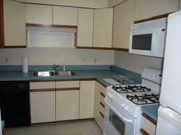 painting laminate kitchen cabinetspainting formica cabinets before and after  Roselawnlutheran