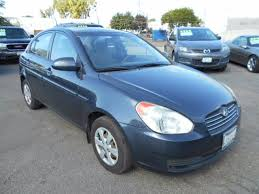 hyundai of garden grove. Used 2008 Hyundai Accent In Garden Grove, California | U Save Auto Auction. Of Grove