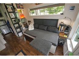Small Picture 91 best tiny house ideas images on Pinterest Architecture Tiny