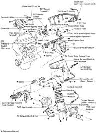 2 2l s10 engine diagram data wiring diagram blog 2 2l engine diagram wiring diagrams best 98 s10 2 2 engine 2 2l s10 engine diagram
