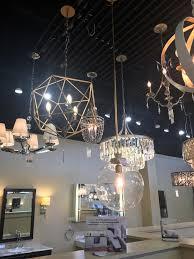 our showroom visit with ferguson bath kitchen lighting gallery ferguson bathroom showroom
