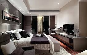 bedroom with tv and desk. Tv On Bedroom Wall Ideas Nice Desk Grey And Setup . With S