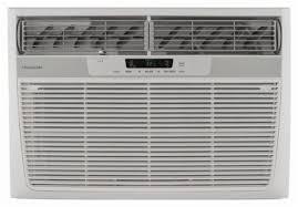25000 btu wall air conditioner. Fine Btu Frigidaire  25000 BTU WindowThroughtheWall Air Conditioner And 16000  Inside 25000 Btu Wall Best Buy