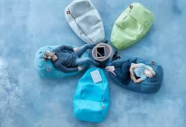 office nap. Office-nap-1-b.jpg Office Nap L