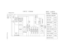 kelvinator model kcbm72f refrigeration commercial genuine parts kelvinator freezer wiring diagram Kelvinator Refrigerator Wiring Diagram #20