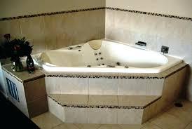 portable bath tub spas portable bathtub spa portable bathtub spa reviews portable bathtub spa