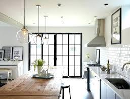 hanging pendant lights over kitchen sink pendant lighting above kitchen sink large size of pendant light light above kitchen sink kitchen hanging how high