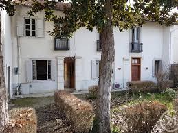 maison à vendre 5 pièces 121 m2 st girons 09 midi