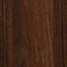 length glue down vinyl plank flooring 50 18 sq ft