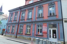 Nehtová Studia Jičín Firmycz