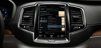 volvo new car releaseVolvo XC90 SUV Launched in India Prices Start From Rs 649 Lakh