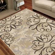 better homes and garden rugs. superior classy better homes and garden rugs wonderfull design gardens