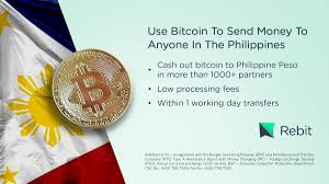 Trustworthy coins.ph is the first virtual currency provider in the philippines to be licensed by the bangko sentral ng pilipinas. Rebit Ph Rebitph Twitter