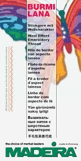 100 69 Madeira Burmilana 12 Co 12