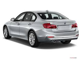 bmw 3 series 2018 news. plain series 2018 bmw 3series exterior photos for bmw 3 series news