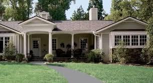 behr exterior paint colorsBehr Exterior Paint Colors Craftsman Style Home Paint Color