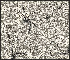 fl coloring new zentangle coloring book