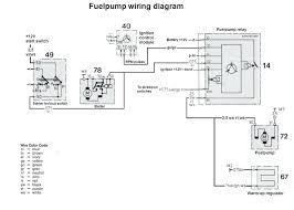 one wire alternator wiring diagram chevy alternator wiring diagram one wire alternator wiring diagram chevy ford