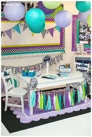 Color Scheme For Kids Room Church Ideas Pinterest Kids Rooms In Conjunction  With African Interior Design
