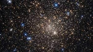 Cómo fueron las primeras estrellas del universo