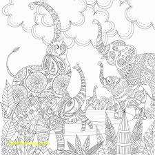 Free Printable Descendants 2 Coloring Pages At Color By Number Books