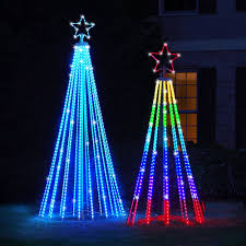 Christmas Light Show Pictures Lightshow Christmas Lights Pogot Bietthunghiduong Co