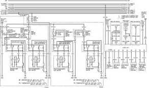 wiring diagram for 95 honda accord radio the wiring diagram Honda Civic 2001 Radio Wiring Diagram 2001 honda civic stereo wiring harness diagram images 2001 honda, wiring diagram 2001 honda civic lx radio wiring diagram