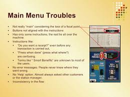 Vending Machine Manual Pdf Delectable Ticket Vending Machine
