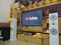 Dịch vụ cung cấp âm thanh karaoke tin tức loa Karaoke ttr Việt Nam