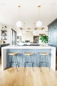 Kitchen Interior Design Kitchen Interior Design Idea 8  VitltcomInterior Designing For Kitchen