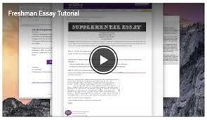 cuny application essay co cuny application essay