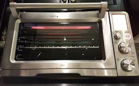 breville smart oven air reviews.  Air Breville Smart Oven Air Reviews In Reviews L