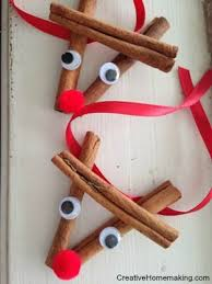 96 Best Christmas Craft Ideas For Children Images On Pinterest Preschool Christmas Crafts On Pinterest
