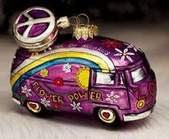 308 best Love VW campervans images on Pinterest | Vw camper vans ...