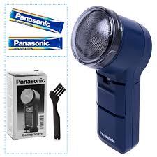 Máy cạo râu Panasonic ES534 chính hãng giá rẻ nhất tphcm