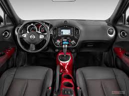 nissan juke 2014 interior. Unique Juke 2014 Nissan Juke Inside Interior 6