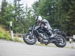 2018 ktm 790 enduro.  ktm we rode the ktm 790 duke prototype intended 2018 ktm enduro