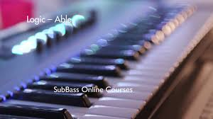 It often encompasses influences from many other styles of music such as from dub and reggae to jazz and funk. 9 Best Drum And Bass Production Courses For Beginners 2021