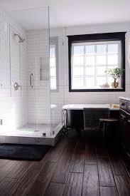 Wood Floor Tiles Bathroom Best Buy Sandalo Wood Effect Floor Tiles