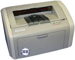 Be attentive to download software for your operating system. Hp Printer 1020 Driver Free Download For Mac Peatix